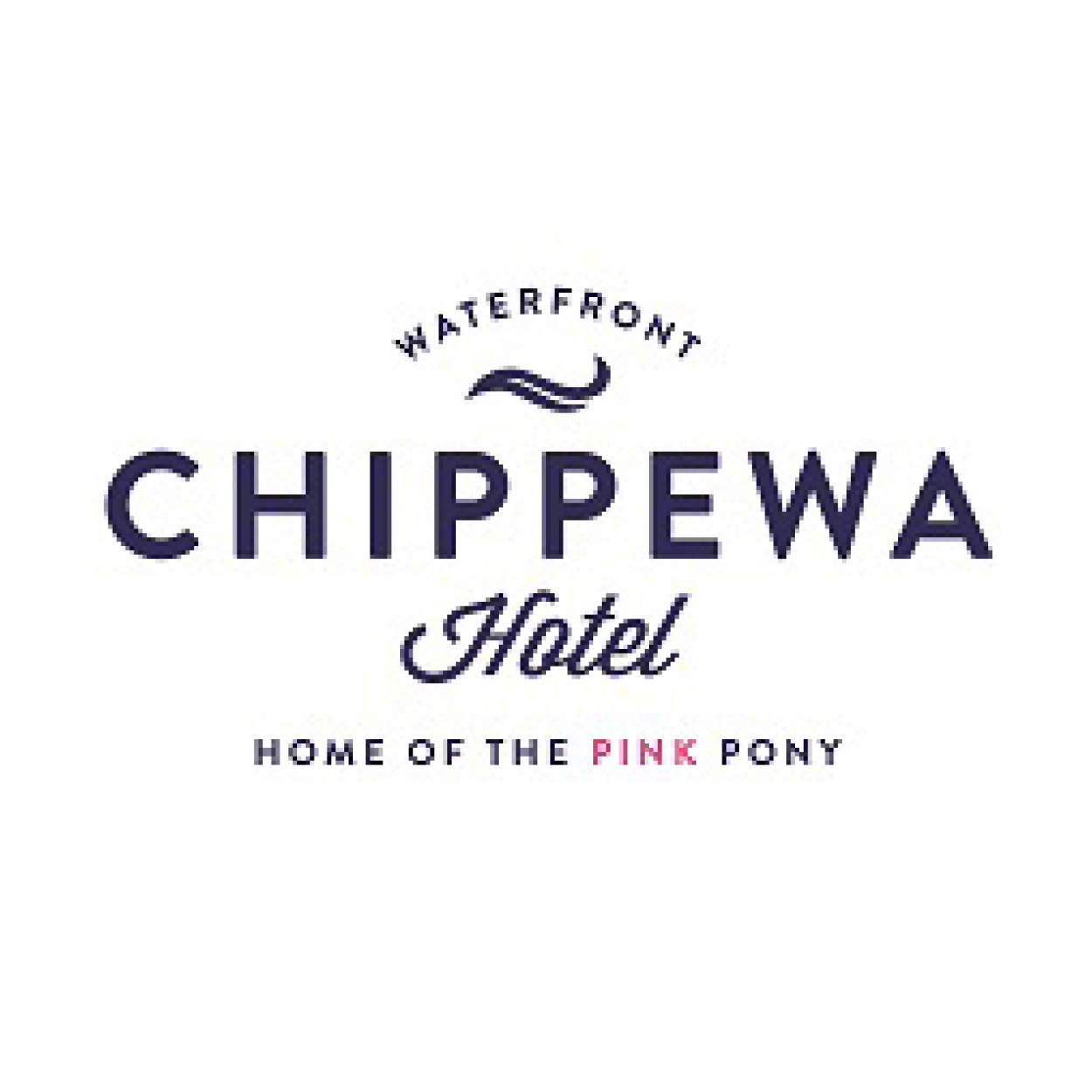 ChippewaHotelLogo