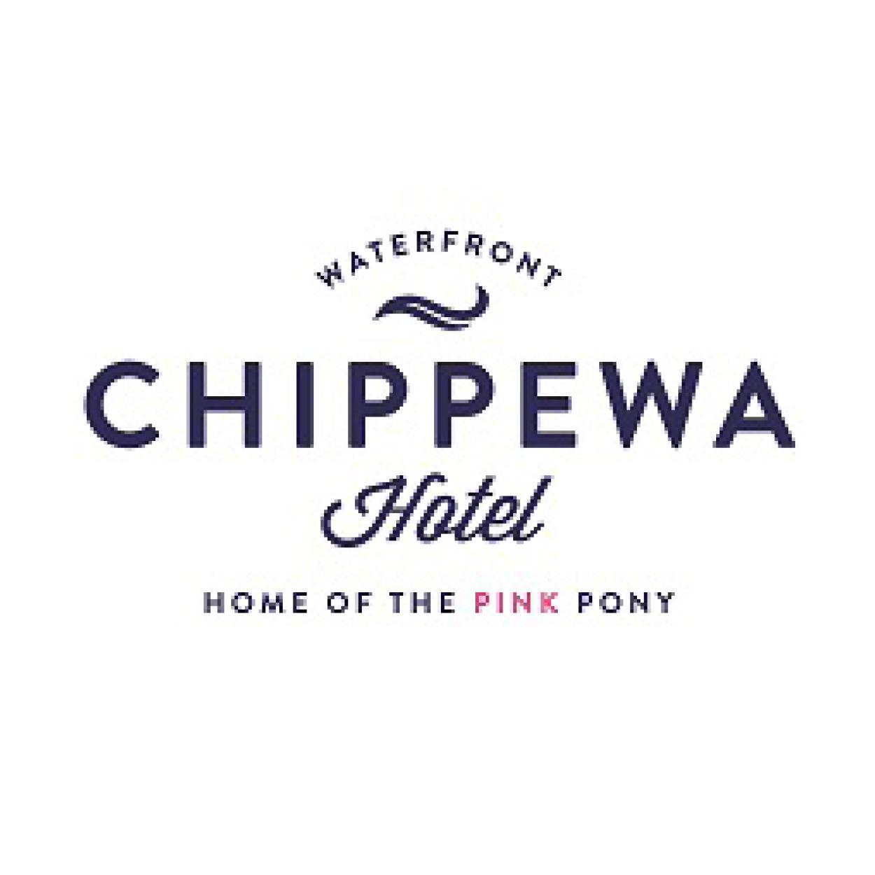 ChippewaHotelLogo
