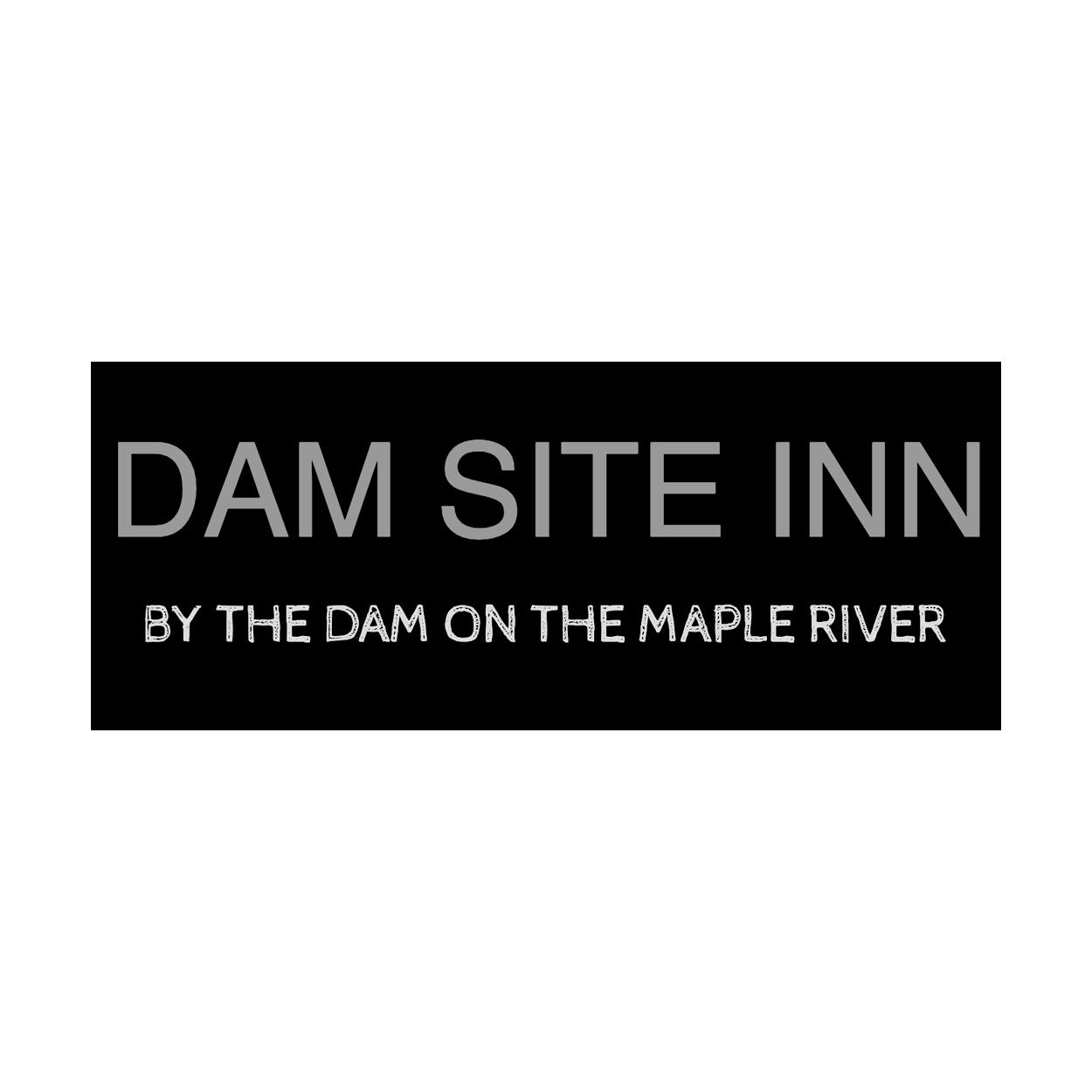 DamSiteInn