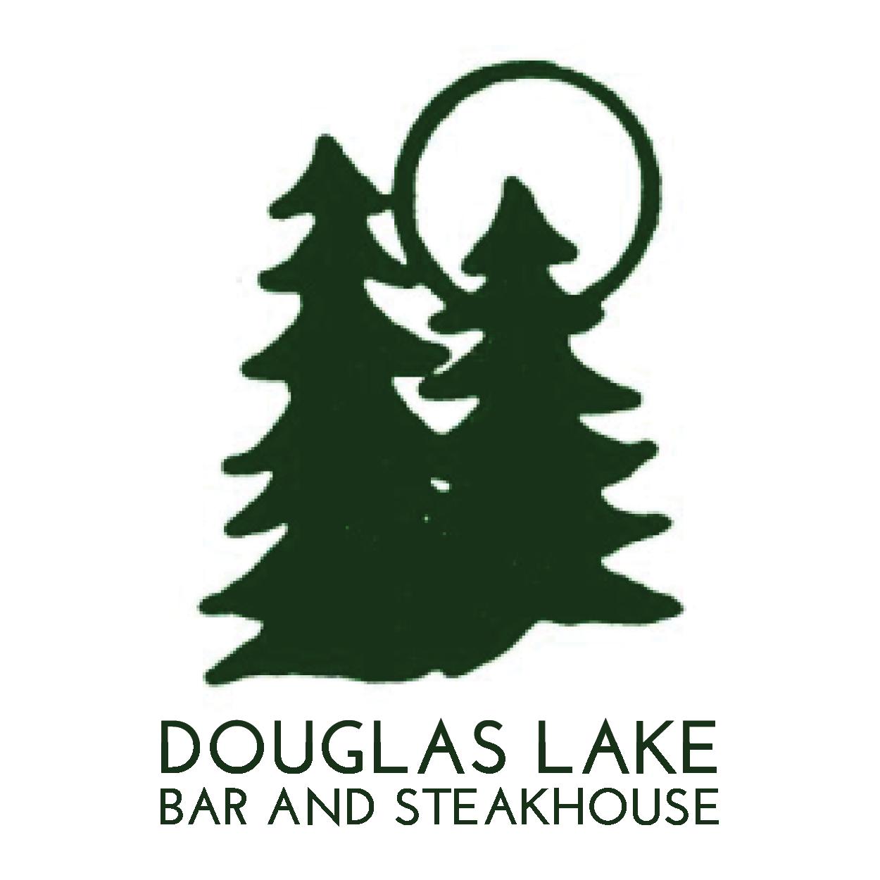 DouglasLakeLogo