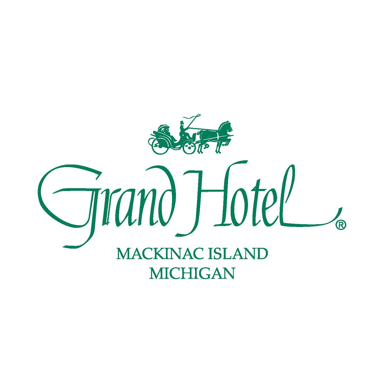 GrandHotelLogo