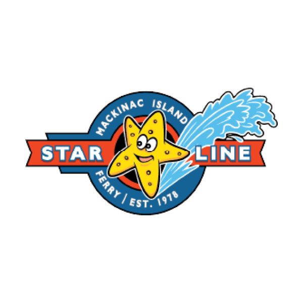 Star-Line-starfish-logo