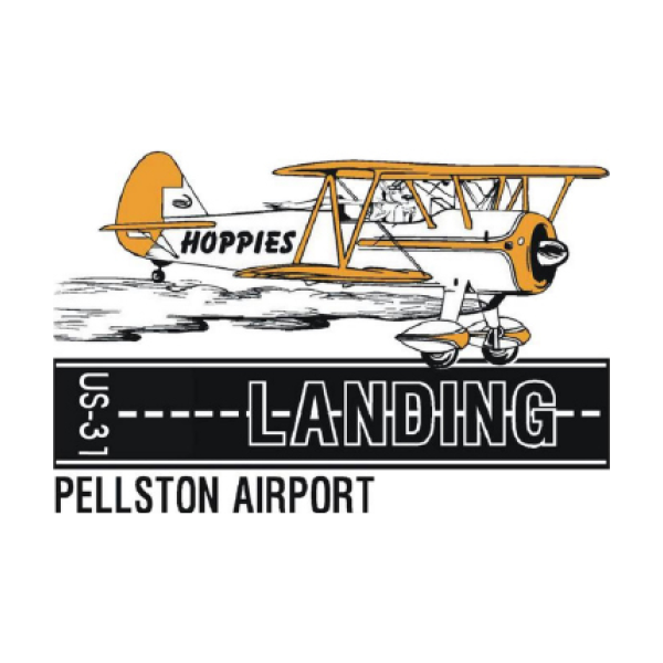 hoppies-landing-logo